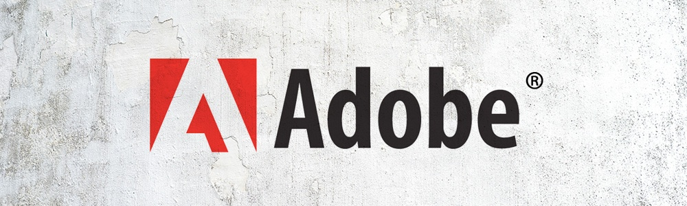 Adobe Product Security Team Accidentally Leaks PGP Private Key