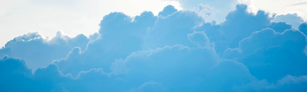 Your Data Is in the Cloud and It's at Risk