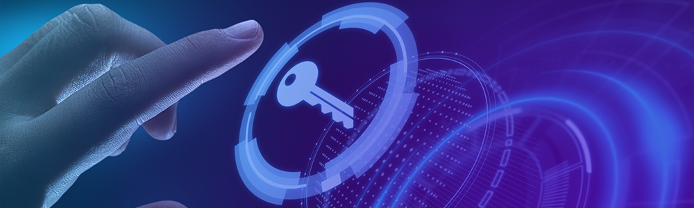 Why Encryption Key Management Can't Be an Afterthought