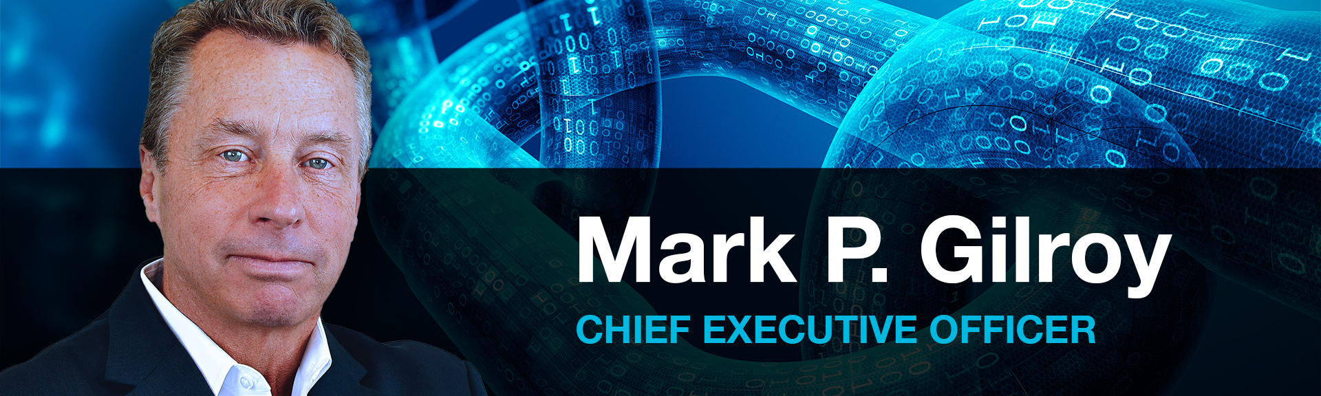 blog-mark-ceo