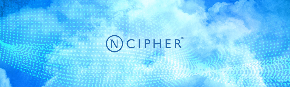 The Benefits of nCipher's New Serviced-Based Hardware Security Module (HSM) | Fornetix