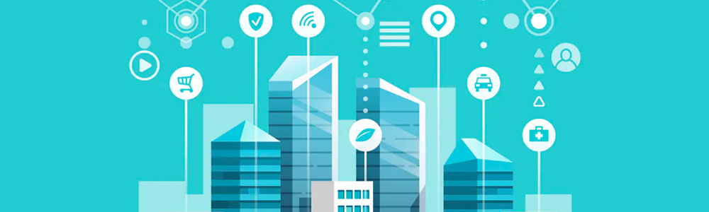 blog-smart-cities-outsecure