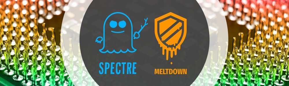 blog-spectre-meltdown-1
